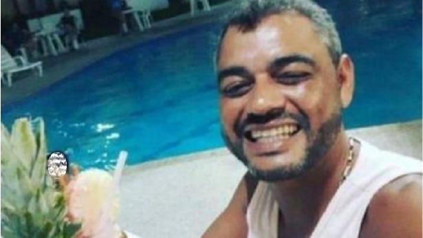 Comerciante do Espírito Santo é assassinado em Porto Seguro - porto-seguro, policia