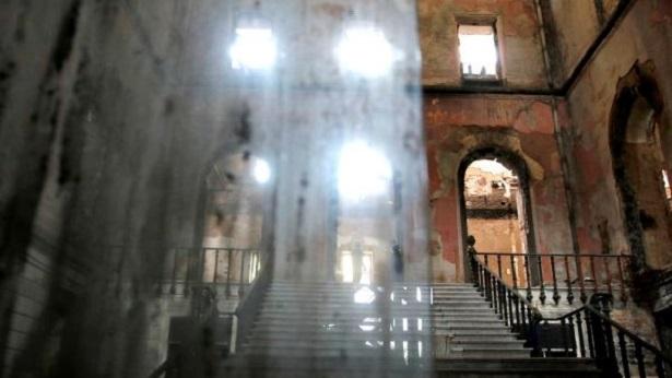 Obras do Museu Nacional só serão concluídas em 2025 - cultura