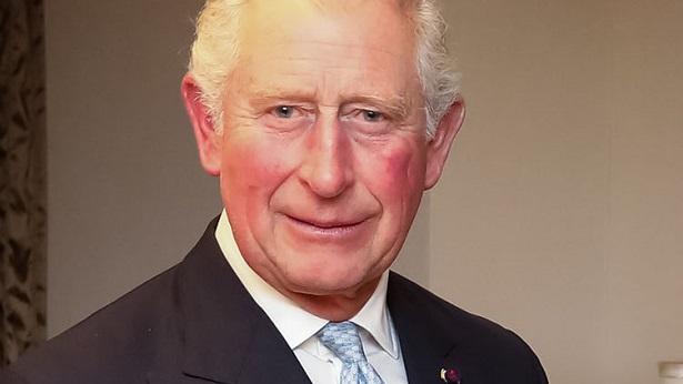 Príncipe Charles, de 71 anos, é diagnosticado com coronavírus - mundo, celebridade