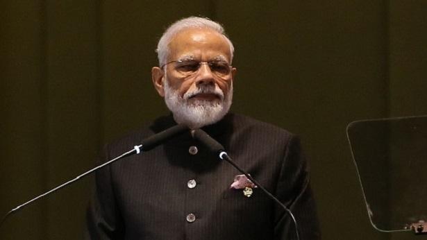 Índia passa Brasil e é 2º país com mais casos de Covid-19 no mundo - mundo