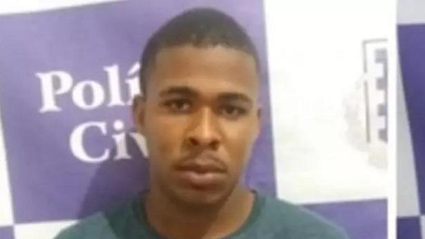 Cachoeira: Jovem é morto a tiros próximo ao Estádio Municipal - destaque, cachoeira