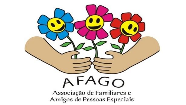 Amargosa: Associação de Familiares e Amigos de Pessoas Especiais suspende atividades - amargosa