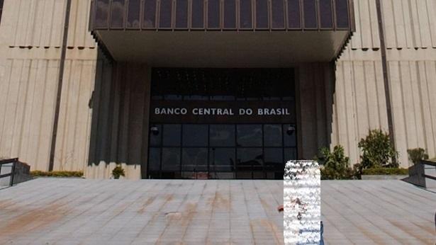 Banco Central define cinza como a cor da cédula de R$ 200 reais - economia