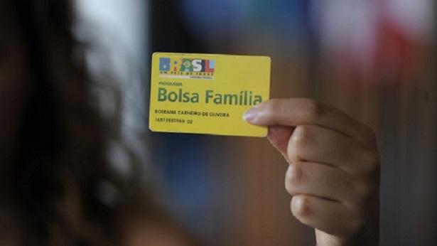 Perde validade medida provisória que criaria 13º permanente no Bolsa Família - brasil