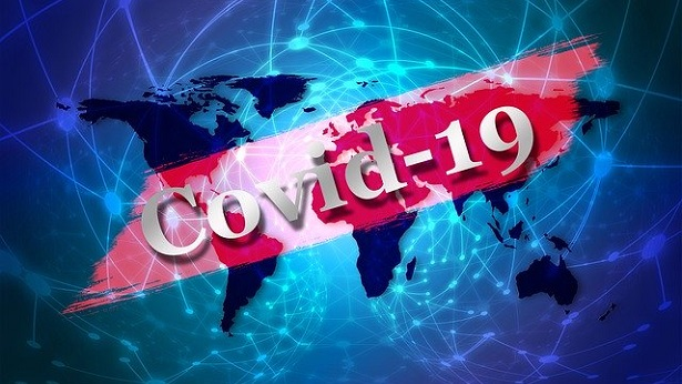 Valença: Homem com suspeita de coronavírus e com quadro grave aguarda transferência - valenca
