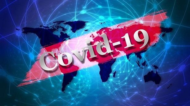 Itaberaba: Prefeitura confirma segundo óbito pela Covid-19 em menos de 24 horas - itaberaba, bahia