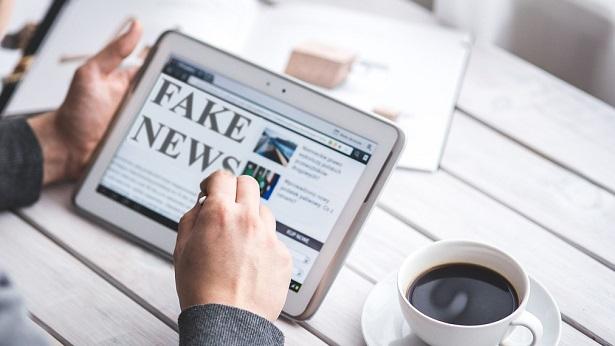 Varzedo: Filho de vereador é vítima de Fake News sobre coronavírus - varzedo, noticias, destaque