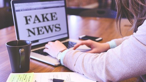 Senado adia votação do projeto das fake news - brasil