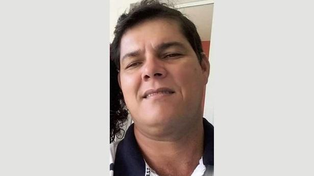 Mecânico de Santo Antônio de Jesus morre vítima de acidente em Varzedo - varzedo, destaque, transito