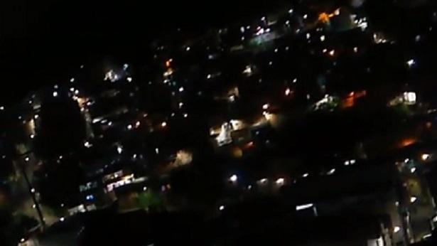 'Panelaço' contra Bolsonaro é registrado em bairros de Salvador - salvador