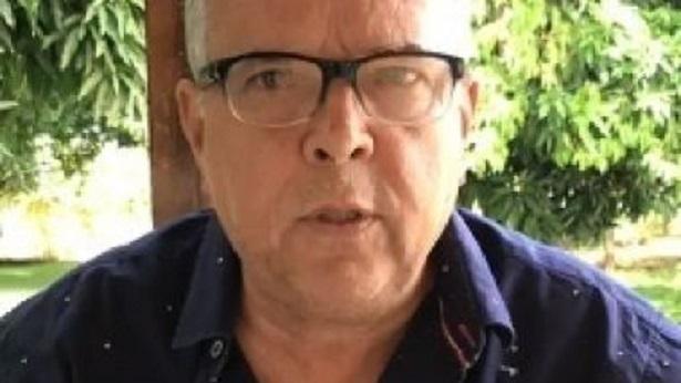 Canarana: Prefeito anuncia caso confirmado de novo coronavírus - irece