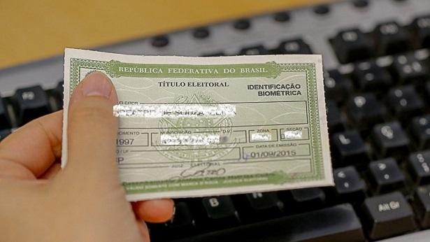 Eleitores de Cruz das Almas e Sapeaçu devem ficar atentos ao prazo de regularização eleitoral - sapeacu, destaque, cruz-das-almas