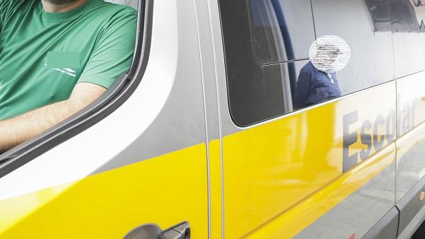 Salvador: Prefeitura inicia inspeção de veículo do transporte escolar nesta segunda - salvador
