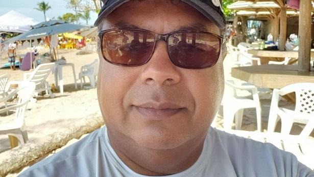 Família contesta que médico tenha se automedicado com hidroxicloroquina e azitromicina - ilheus, destaque