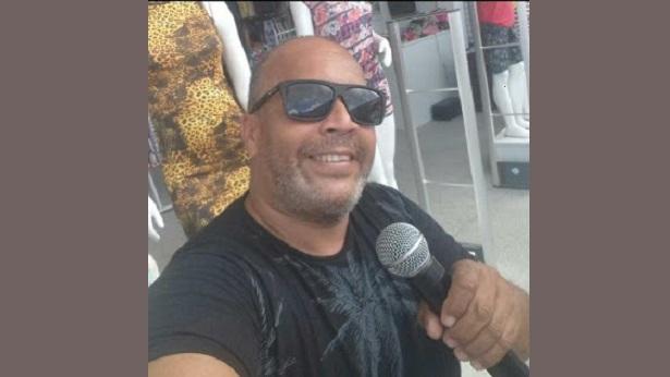 Cruz das Almas: Locutor de carro de som é encontrado morto; suspeita-se de suicídio - destaque, cruz-das-almas
