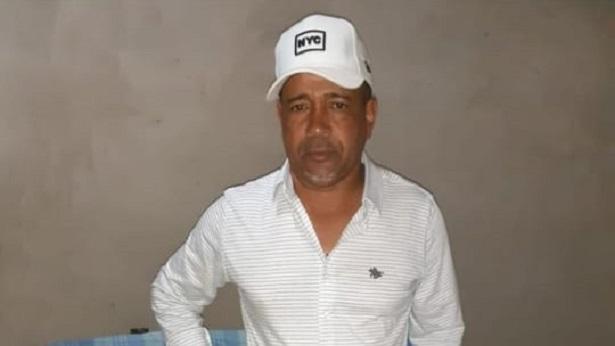 Jaguaripe: Homem é assassinado na zona rural - jaguaripe, destaque