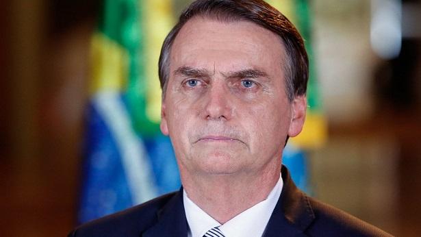 Justiça Federal determina que governo retire homenagem a golpe de 1964 - justica