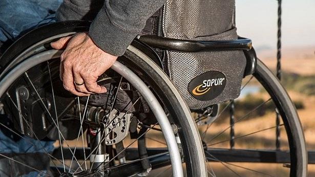 Coronavírus: Cuidados que devem ser tomados com as pessoas idosas com deficiência - brasil