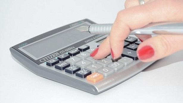 Coronavírus: Como sobreviver com a redução da renda financeira? - dicas