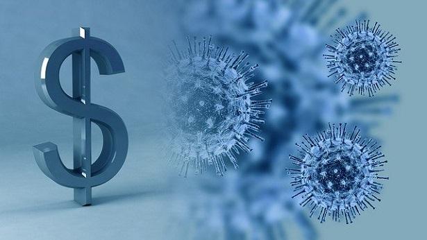 Saiba quais medidas do governo irão te beneficiar durante a pandemia - direito