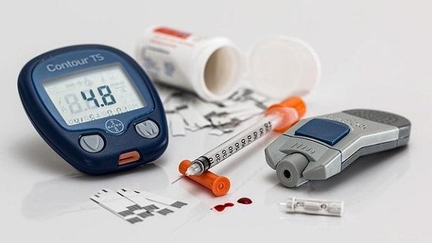 COVID-19: Pacientes com diabetes correm mais risco? - saude
