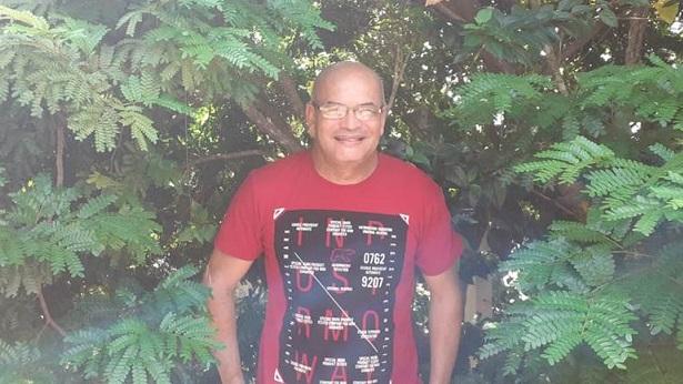 MENSAGEM DA SEMANA: Dr. Jorge Soares ensina técnica de relaxamento para diminuir a ansiedade - mensagem