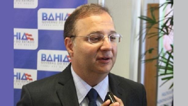 Juazeiro: Secretário da Saúde do Estado anuncia duplicação do Hospital Regional; Osid assume gestão - juazeiro, bahia