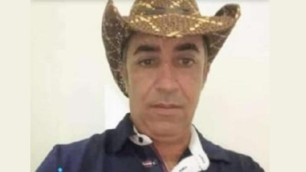 São Miguel das Matas: Nilson Bittencourt morre eletrocutado na zona rural - sao-miguel-das-matas, destaque