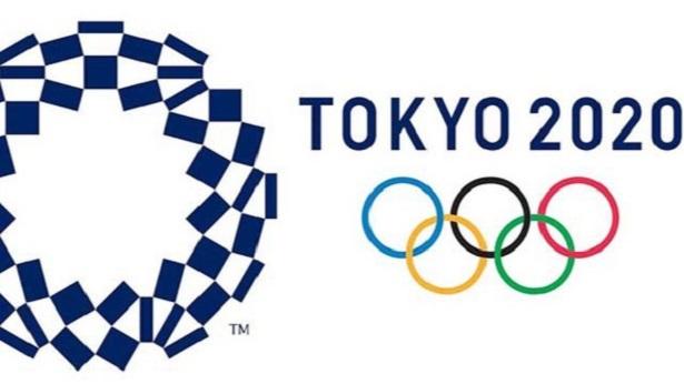 Olimpíadas serão descartadas se não forem realizadas em 2021, diz chefe de comitê - esporte