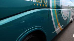 Bahia zera ICMS para empresas de transporte intermunicipal de passageiros - noticias, bahia