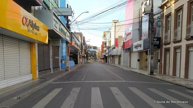 SAJ: Prefeitura mantém feriado do aniversário da cidade na sexta, dia 29 - saj, noticias