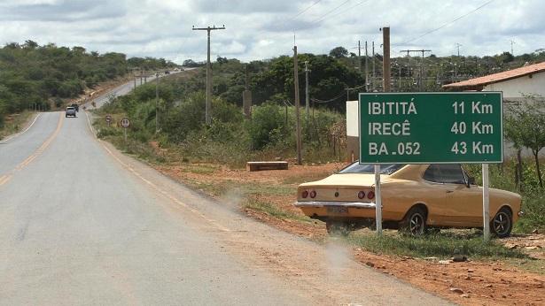 Barra do Mendes e Xique-Xique tem primeiros casos da Covid-19 - xique-xique, noticias, barra-do-mendes, bahia