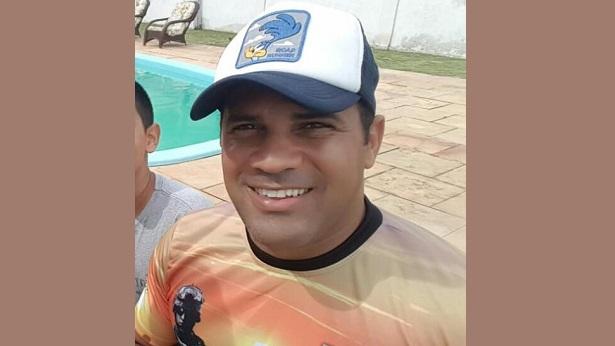 Porto Seguro: Policial de 36 anos morre de Covid-19 - porto-seguro, destaque