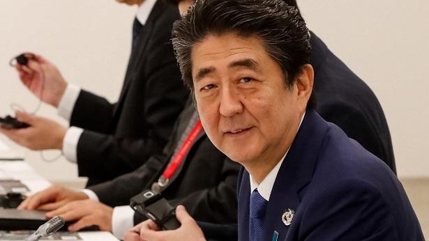 Premiê do Japão anuncia que vai renunciar ao cargo por motivos de saúde - mundo