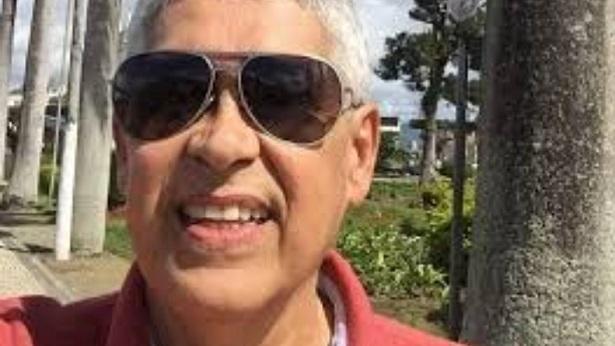 Valença: Morre aos 71 anos o médico Antônio Agostinho Santana - valenca, saj, destaque