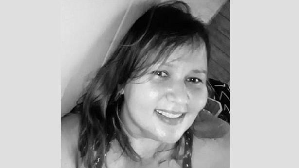 Castro Alves: Professora é taxada como louca após pedir respostas sobre uso de dinheiro público - noticias, destaque, castro-alves