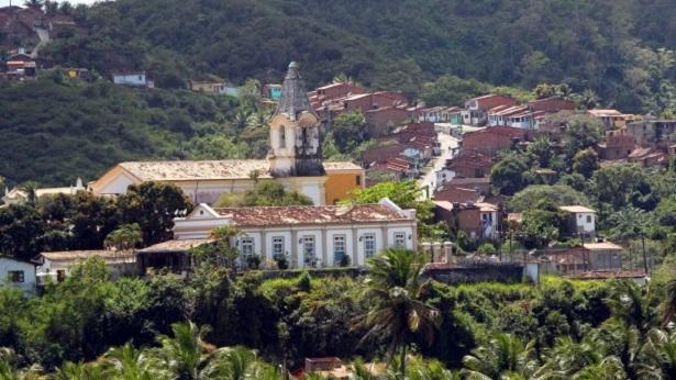 Cachoeira: Prefeitura decreta toque de recolher por tempo indeterminado - cachoeira, bahia