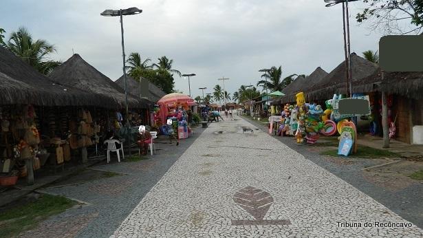 Porto Seguro e Santa Cruz Cabrália retomarão atividades de turismo nos dias 11 e 15 - porto-seguro, noticias