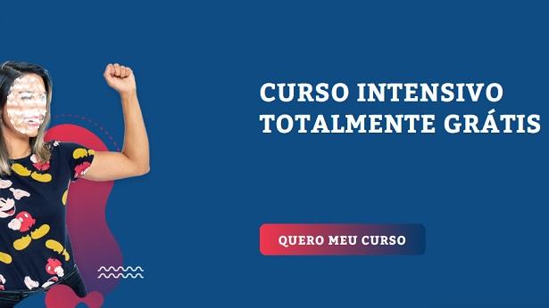 Escola americana oferece curso de inglês gratuito a brasileiros - educacao