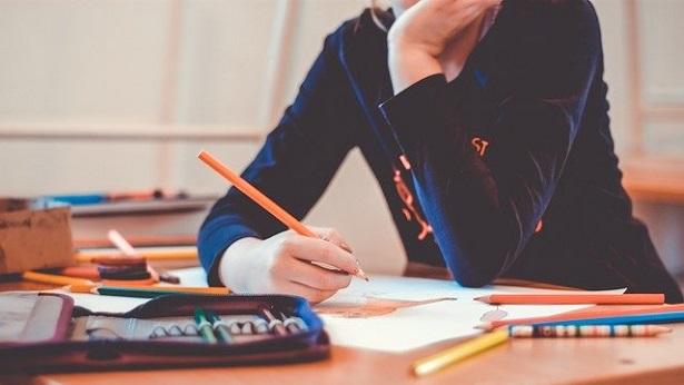 Matrícula na rede estadual segue com agendamento nas escolas - bahia
