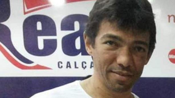 SAJ: Morre ex-gerente da Real Calçados - saj, destaque