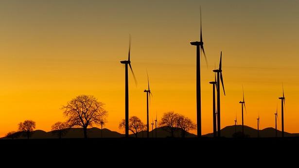Bahia segue na liderança de geração de energia renovável no país - bahia