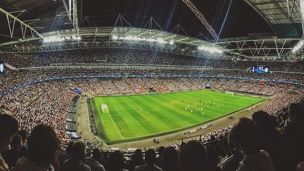 Japão terá futebol com público a partir de 11 de julho - mundo, esporte