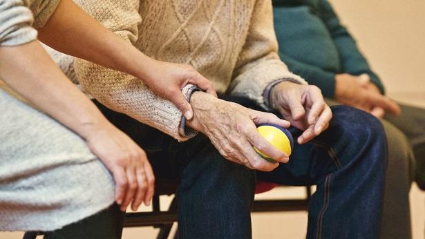 Confira dicas de saúde para tornar a vida dos idosos mais ativa e saudável - saude