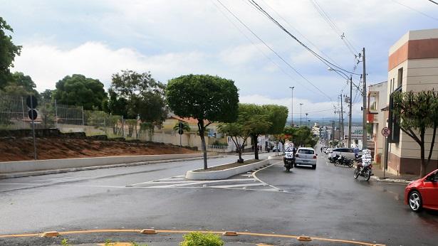 Itaberaba: Decreto do governo estadual prorroga toque de recolher - itaberaba, bahia