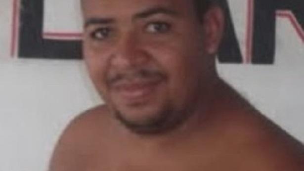 Homem de Conceição do Almeida morre por Covid-19 em Salvador - destaque, conceicao-do-almeida