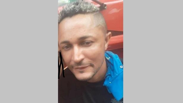 Valença: Mototaxista é assassinado na Urbis - valenca