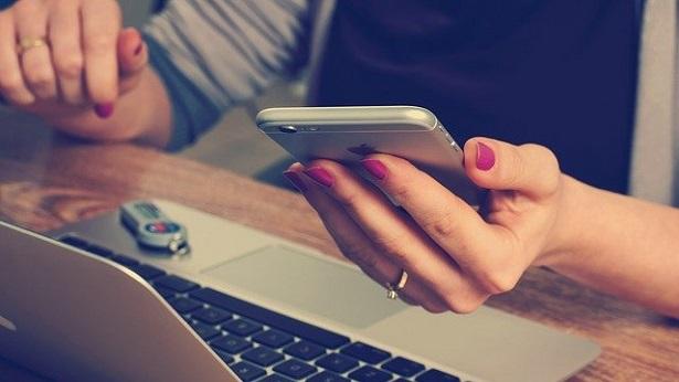 Proteja-se de golpes em aplicativos de paquera online - dicas