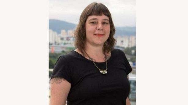 ÁUDIO: Diretora do IBOPE fala sobre última fase da pesquisa EPICOVID19 em SAJ - saj, podcast