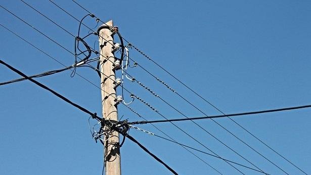 Coelba flagra furtos de energia em Santo Amaro, Cabaceiras do Paraguaçu e Santaluz - santo-amaro, santa-luz, cabaceiras-do-paraguacu, bahia